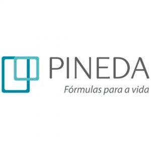 pineda logo